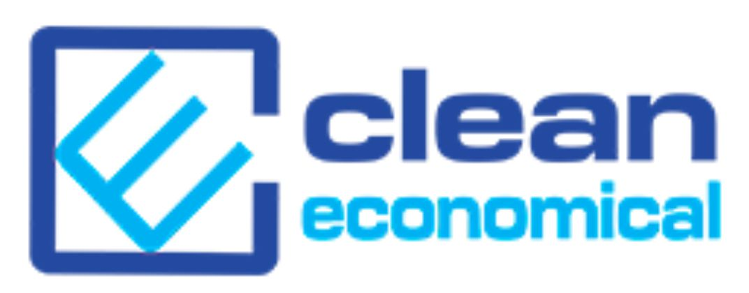 CLEAN ECONOMICAL